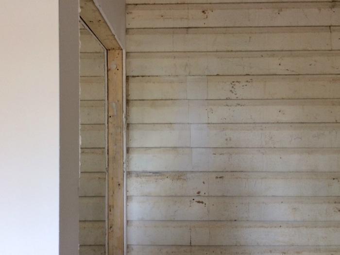 farmhouse-renovation-week-15-laundry