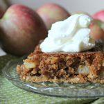 fb-easy-apple-cake-recipe