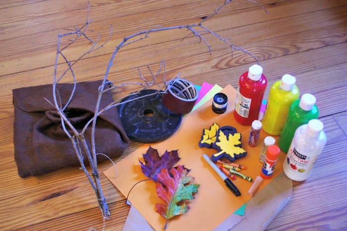 homemade-thankful-tree-craft-for-kids-1
