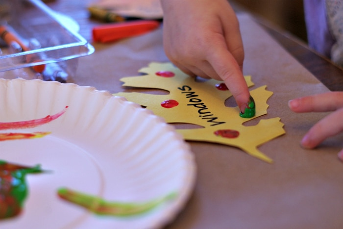 homemade-thankful-tree-craft-for-kids-5b