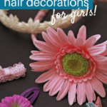 how-to-make-hair-decorations-for-girls-diy