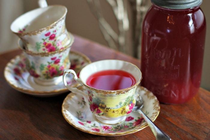 cranberry-tea-recipe-1