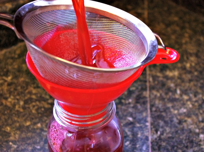 cranberry-tea-recipe-4