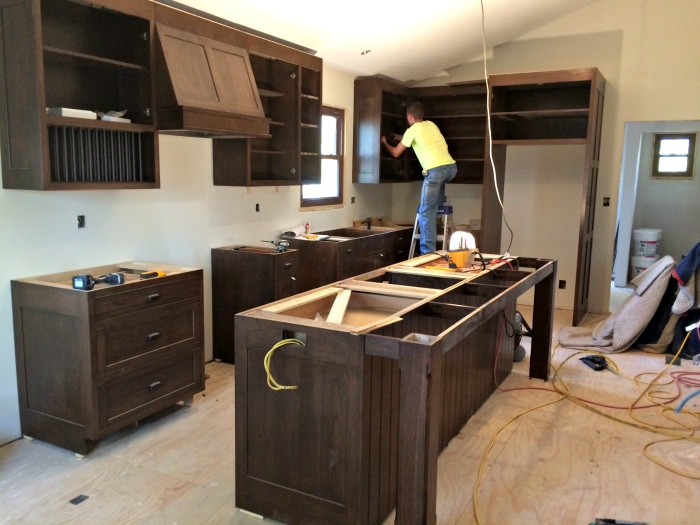 farmhouse-renovation-week-16-kitchen-2
