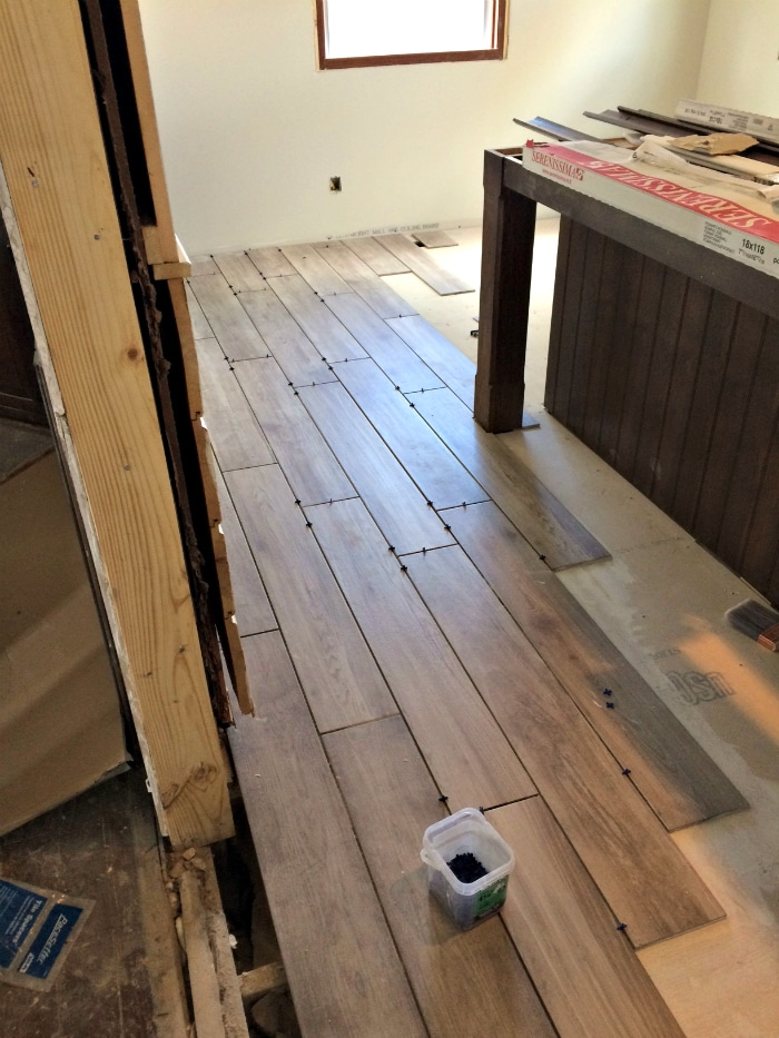 farmhouse-renovation-week-17-kitchen-floor