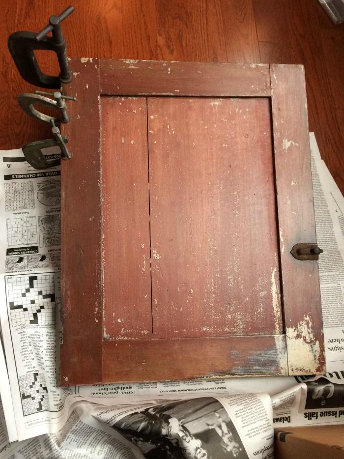 farmhouse-renovation-week-17-primitive-cabinet-living-room
