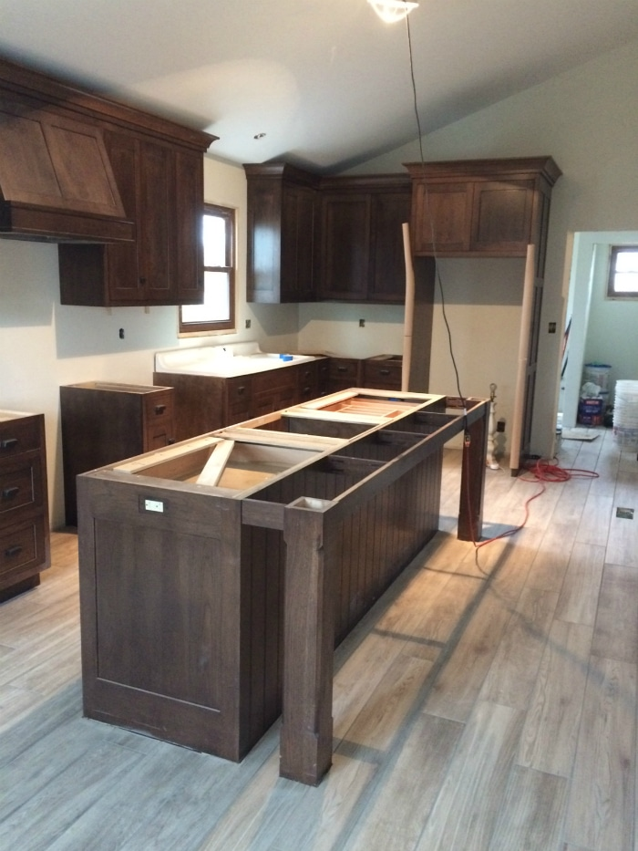farmhouse-renovation-week-19-kitchen