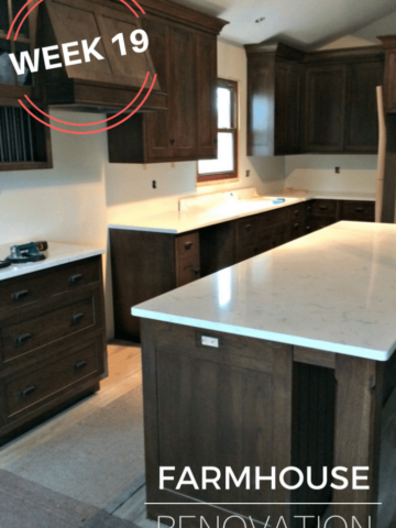 week-19-farmhouse-renovation-countertops-and-floors-refinished