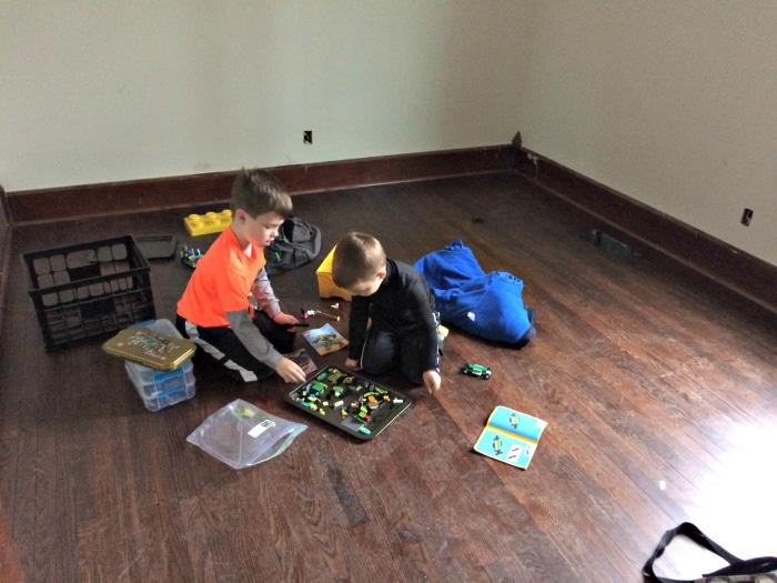 farmhouse-renovation-week-20-downstairs-bedroom-play-room
