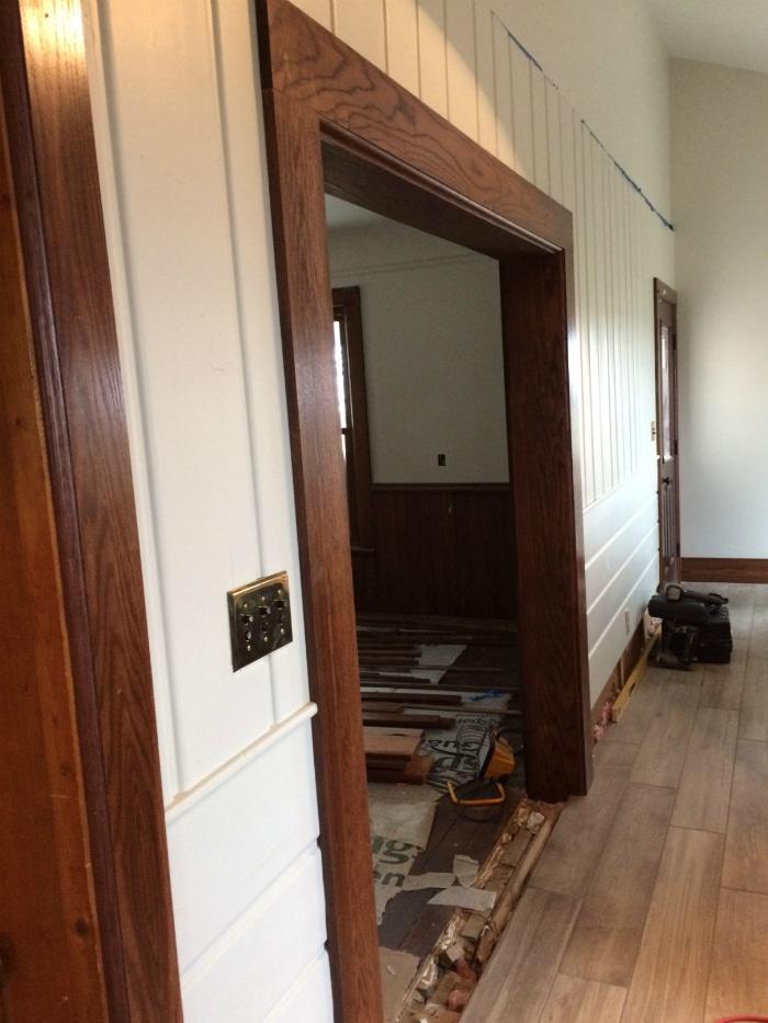 farmhouse-renovation-week-20-woodwork-kitchen