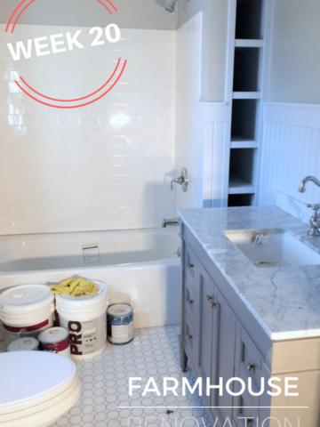 week-20-farmhouse-renovation-bathroom-flooring-and-woodwork