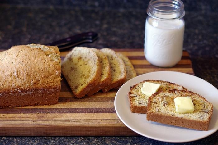 nut-bread-6