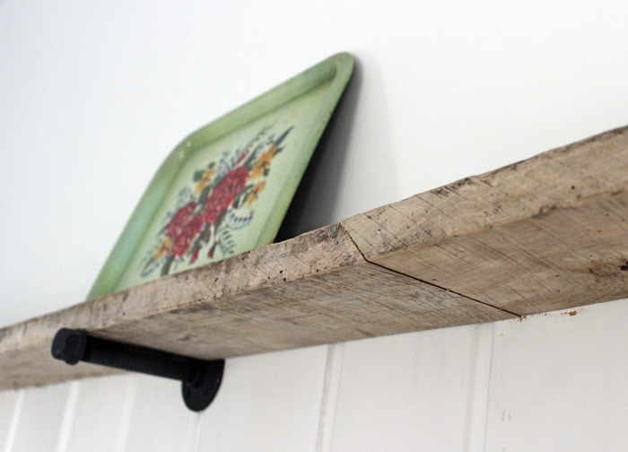 Barn-Wood-Shelf-3