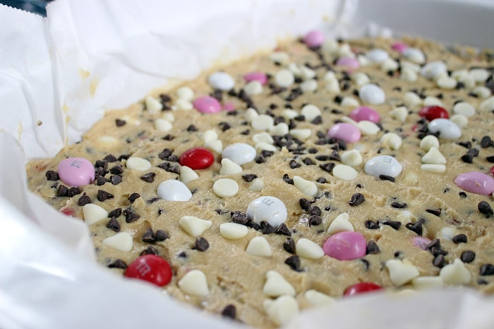 Valentines-Day-Cookie-Bars-5