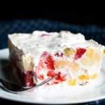 frozen fruit salad recipe with cool whip