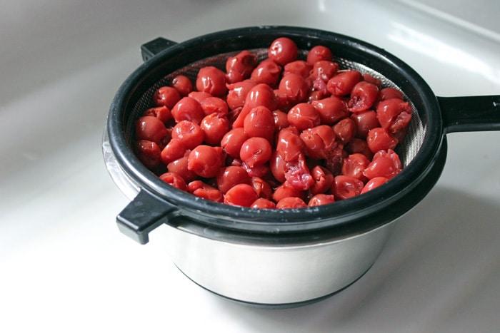 Cherry-Kuchen-6