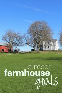 Farmhouse Renovation Summer Plans 2017 (1)