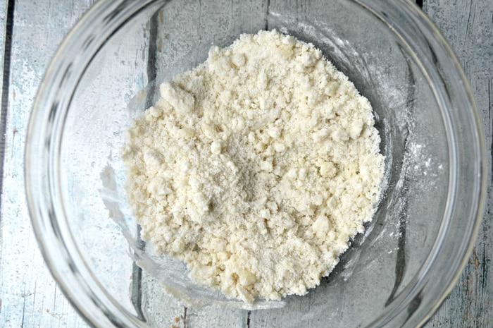 lemon-poppy-seed-muffin-4