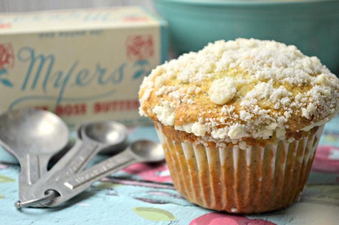 lemon-poppy-seed-muffin-recipe-7