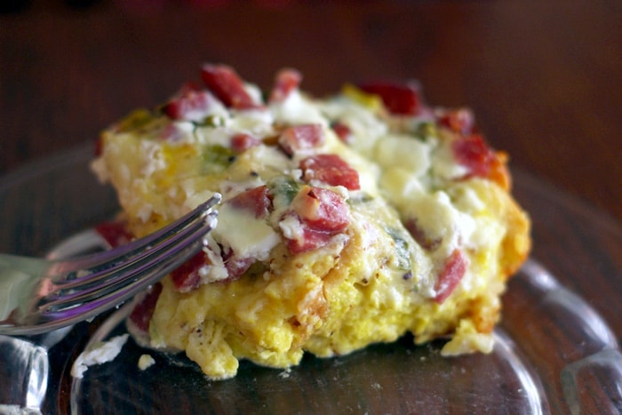 make-ahead-wine-and-cheese-omelet