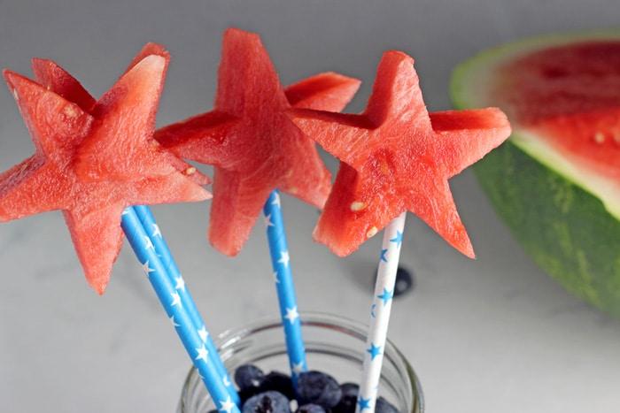 watermelon-fruit-sticks-1