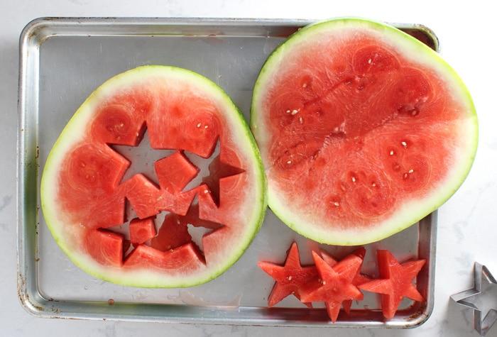 watermelon-fruit-sticks-4