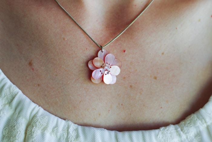 DIY jewelry-10