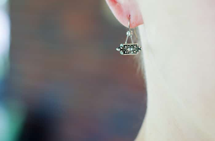 DIY jewelry-13