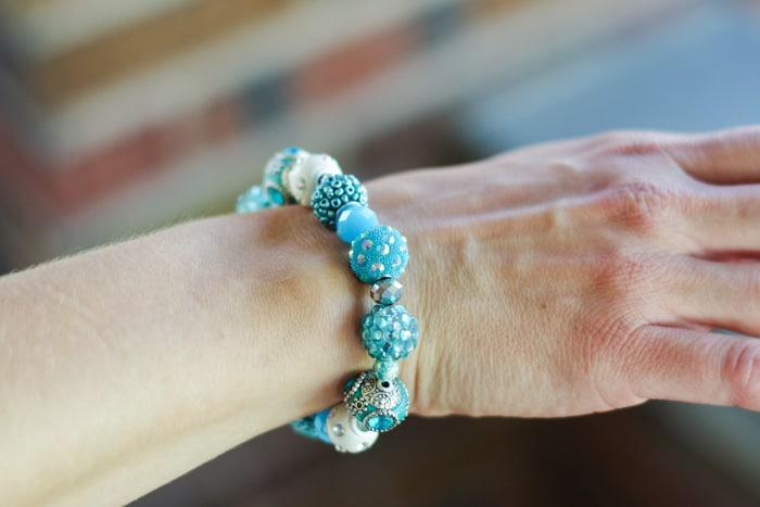 DIY jewelry-14