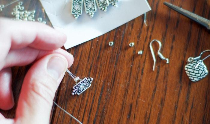 DIY jewelry-3