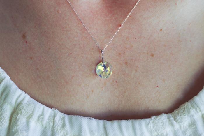 DIY jewelry-9