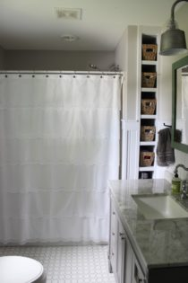 bathroom renovation before and after-33