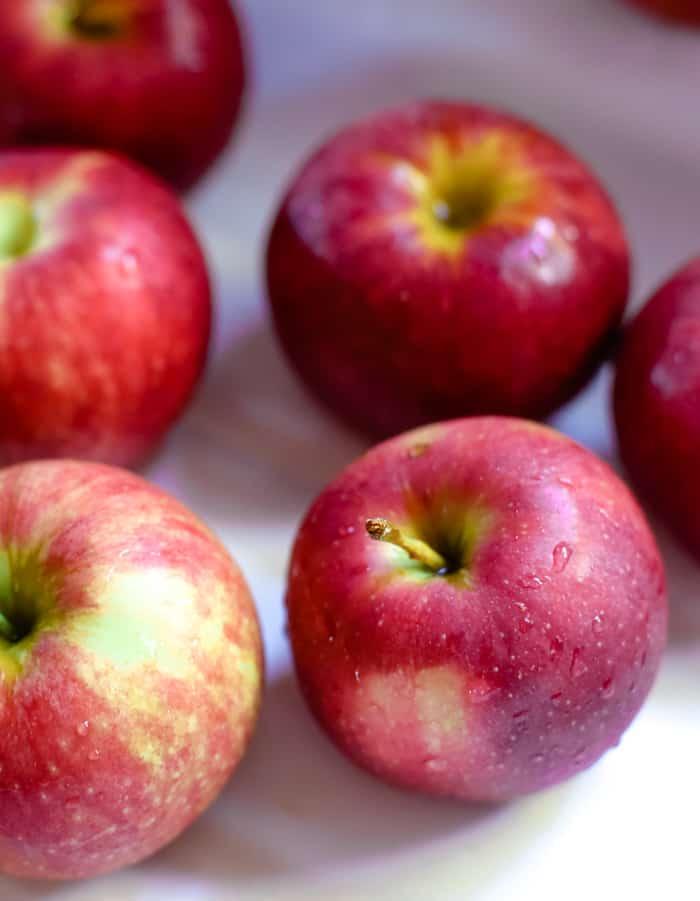 best apples for dutch apple pie
