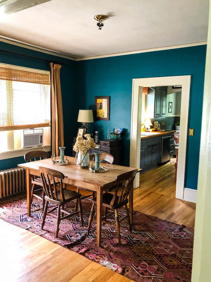 airbnb asheville