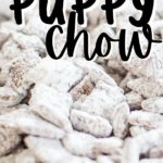 the best puppy chow